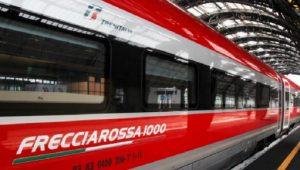 FS ITALIANE, innovazione e competitività solo con la diversità di genere