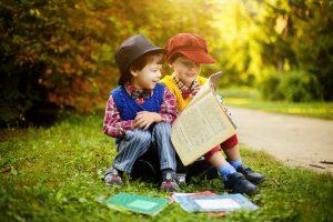 DSA – Differenti strategie per apprendere