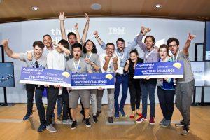 IBM Il valore del network nella strategia di Diversity & Inclusion