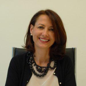 INTERVISTA A CHRYSTELLE SIMON – Diversity, Equity & Inclusion Leader, Deloitte Central Mediterranean