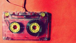 Rubrica musica: DIVERSOUND
