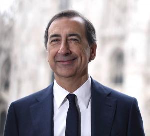 Intervista a Giuseppe Sala