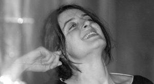 L'ARTE DEL LINGUAGGIO – Parole e silenzi tra le pagine del capolavoro di Goliarda Sapienza