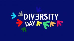 IL DIVERSITY DAY SI TRASFORMA – Ecco il Digital Diversity Day 2020: un evento tutto nuovo, tutto digital!