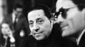 FELICE CHI È DIVERSO – Poesia e prosa d'amore tra Sandro Penna e André Aciman