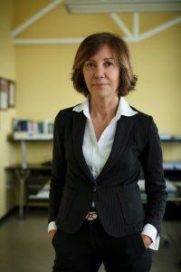 INCLUSIONE E DIGITALIZZAZIONE – Intervista a Susanna Zucchelli