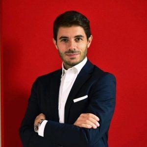 RADICI NEL PASSATO, SGUARDO NEL FUTURO – Intervista a Federico Luddi, Direttore HR