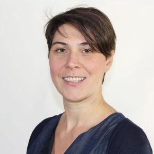 L'ESPERIENZA DI SPECIALISTERNE – Intervista a Laura Fabbri
