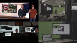 PIÙ CONTENUTI DIGITALI NELLA LINGUA DEI SEGNI – La strategia europea per migliorare l'accessibilità dei media