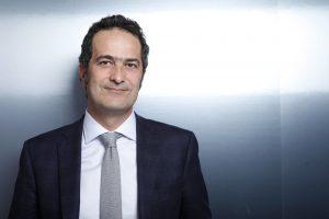 INTERVISTA A CARLO MONGE –  Philips Italia Israele Grecia