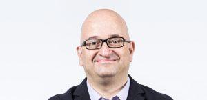 INNOVABILITY GENTILE – Dialogando con Ernesto Ciorra, Direttore Innovability di Enel e Guido Stratta, Direttore People & Organization di Enel