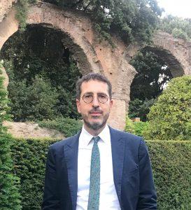 IL MENTORING IN BANCA D'ITALIA